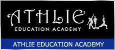 ATHLIE EDUCATION ACADEMY