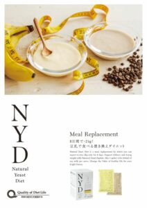 NYD_flyer_OLのサムネイル