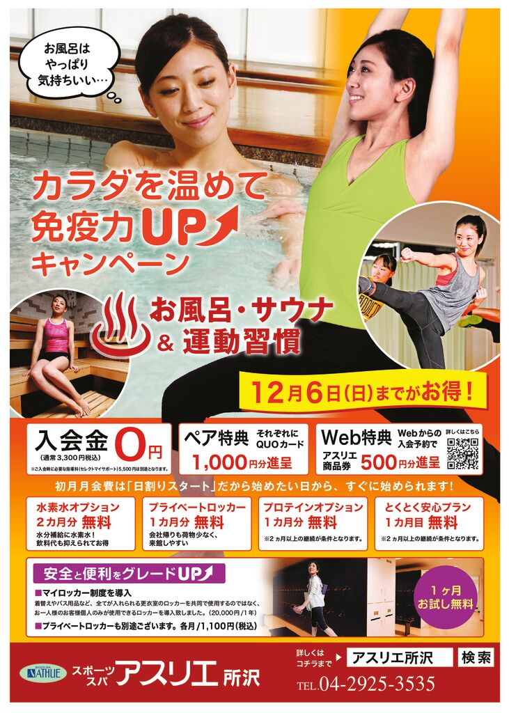 2011_tokorozawa_omote_1206のサムネイル